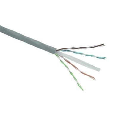 Síťový kabel Solarix UTP cat.6, 500 m