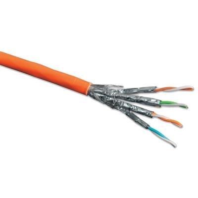 Síťový kabel Solarix SSTP cat.7 500m