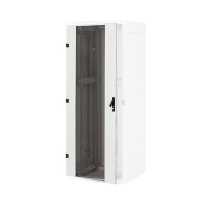 Dveře Triton RAC-DB-A85-X1