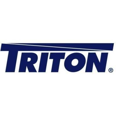 Dveře Triton RAC-DB-A70-A1