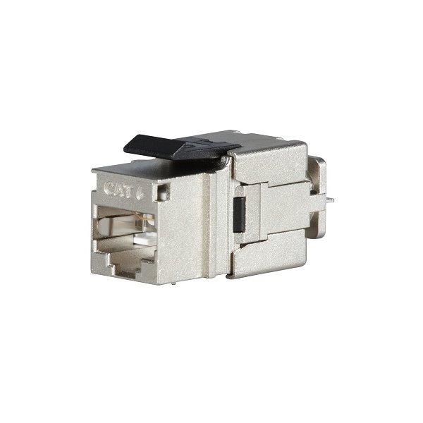 Keystone Solarix STP RJ45 cat6 rychlozařezávací