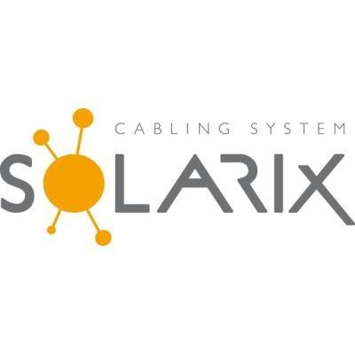 Čelní panel pro optickou vanu Solarix 80190158