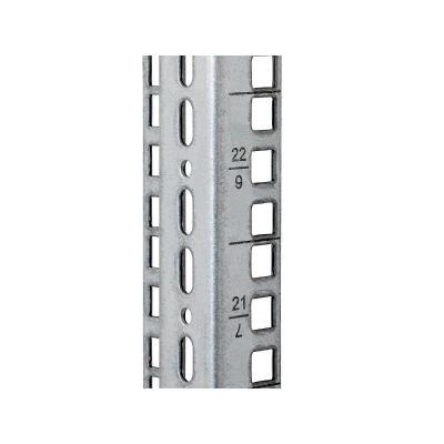 Vertikální lišta Triton RAX-VL-X12-X1 1 ks