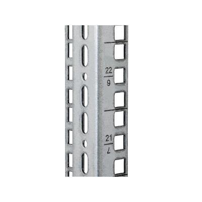 Vertikální lišta Triton RAX-VL-X15-X1