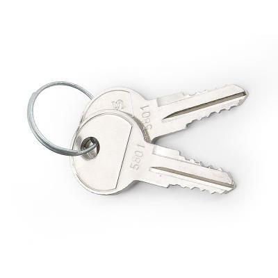 Klíč Triton RAX-MS-X10-X1 2 ks