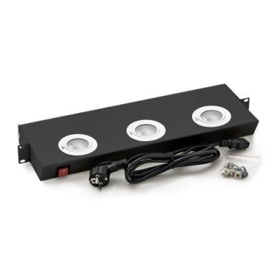 Osvětlovací jednotka Triton RAC-OJ-X01-A1