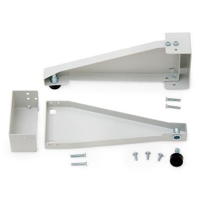 Stabilizátory Triton RAX-SS-X01-X1