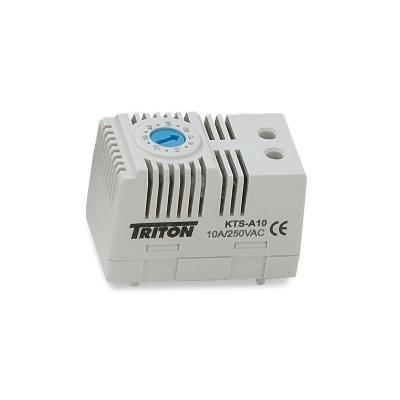 Termostat Triton RAX-CH-X01-X9