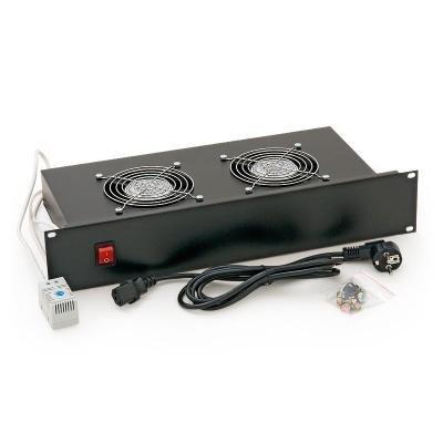 Ventilační jednotka Triton RAB-CH-X01-A1