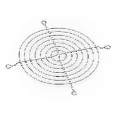 Mřížka Triton RAX-CH-X03-X9