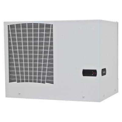 Klimatizační jednotka Triton RAC-KL-ETE-X2