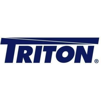 Dveře Triton RAC-DC-A09-X1