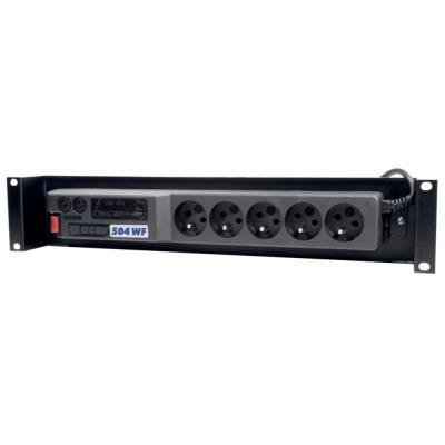 Rozvodný panel Solarix Acar 80593005