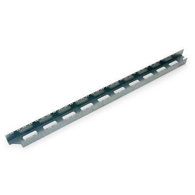 Kabelový kanál Triton RAX-VP-X45-X2