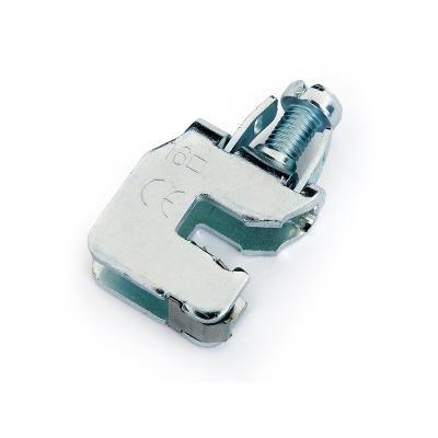 Svorka Triton RAX-SV-X01-X1