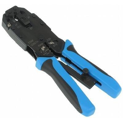 Krimpovací kleště Solarix HT-2008AR