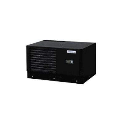 Klimatizační jednotka Triton RAB-KL-EHE-X1