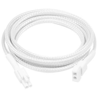 Senzor HWg WLD detekční kabel A 2m
