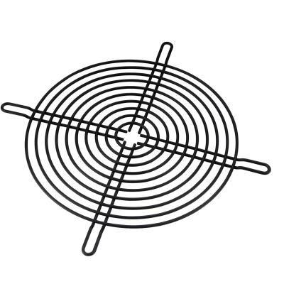 Ochranná mřížka Akasa na ventilátor