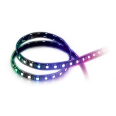 LED pásek Akasa Vegas MBW