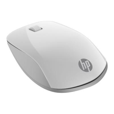 Myš HP Z5000 bílá