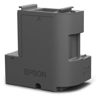 Epson Maintenance Box,ET-2700 / ET-3700 / L6160