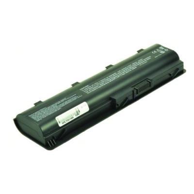 Baterie OEM pro HP 5200mAh