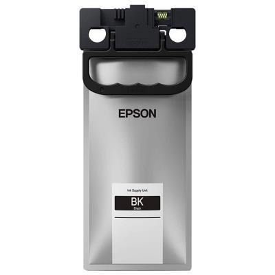 Epson C13T01C100