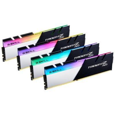 Operační paměť OEM Trident Z Neo 64GB