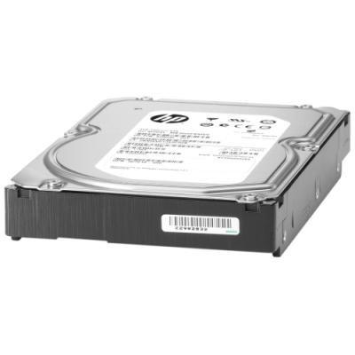 Pevný disk HP 1TB NHP MDL