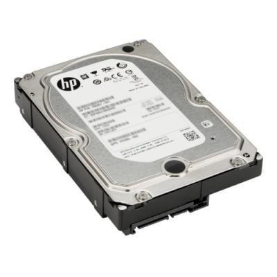 Pevný disk HP LQ037AA 1TB