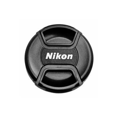 Nikon LC-52 / přední krytka objektivu 52mm