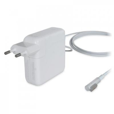 Napájecí adaptér Energyline pro Apple 60 W