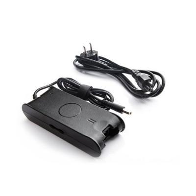 Napájecí adaptér Energyline pro DELL 65 W