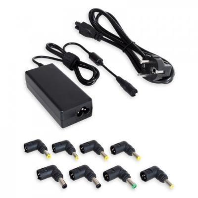 Napájecí adaptér Energyline univerzální 90 W