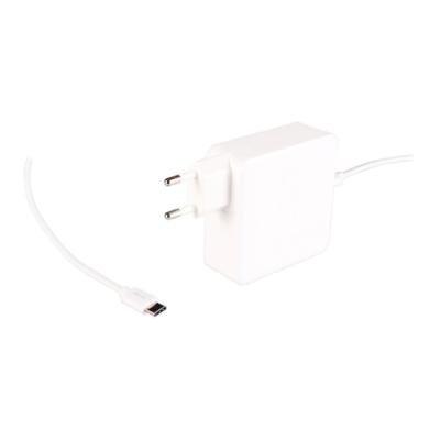Napájecí adaptér PATONA USB 3.1 (Typ C) 65W