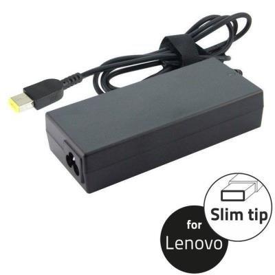 PATONA napájecí adaptér k ntb/ 20V/4,5A 90W/ Slim tip IBM/LENOVO