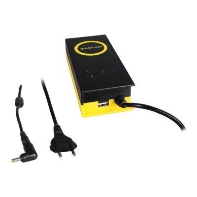 Napájecí adaptér PATONA pro Acer, Asus, HP 90W