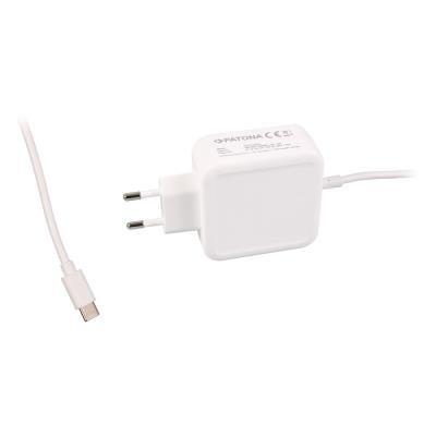 Napájecí adaptér PATONA USB-C 29W