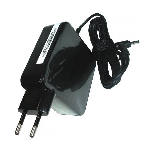 Napájecí adaptér ASUS 65W