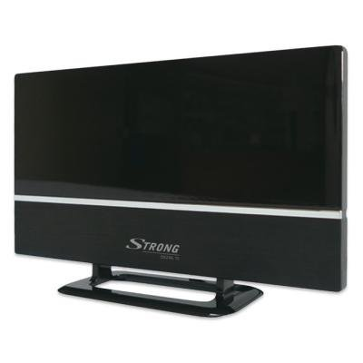 DVB-T anténa Strong SRT ANT 30