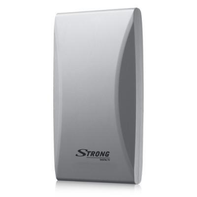 DVB-T anténa Strong SRT ANT 45