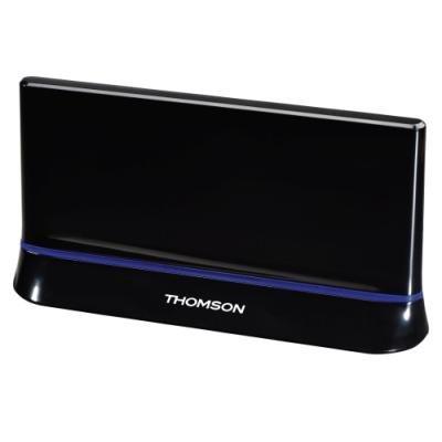 DVB-T anténa Thomson ANT1487