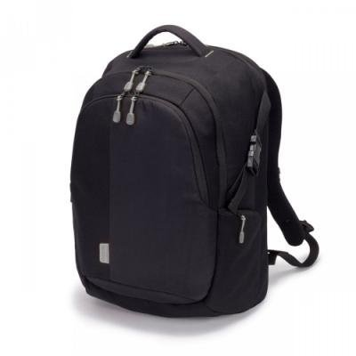 DICOTA Batoh pro notebook Backpack Eco/ do 15,6