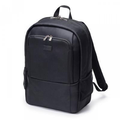 "Batoh DICOTA Backpack BASE 15-17,3"" černý"