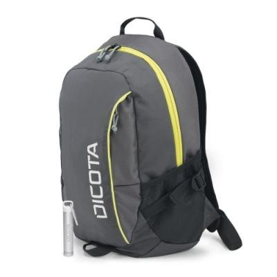 DICOTA Batoh pro notebook Backpack Power Kit Premium/ 14-15,6