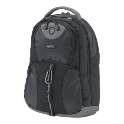 "Batoh DICOTA Backpack Style 15,4"""