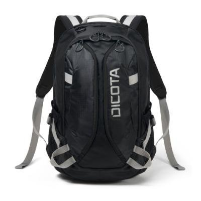 DICOTA batoh pro notebook Backpack ACTIVE/ 14-15,6