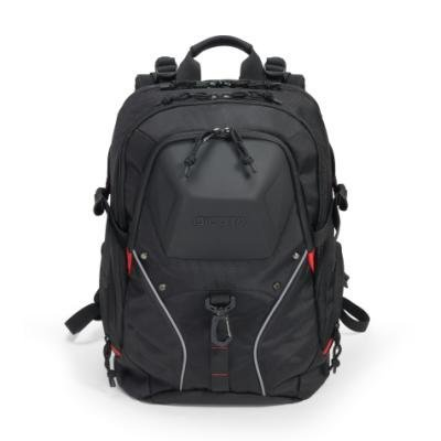 Batoh DICOTA Backpack E-Sports 17,3""