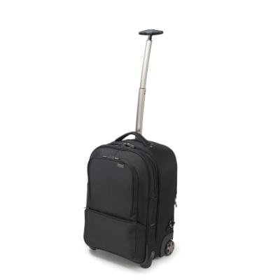 "Batoh DICOTA Backpack Roller PRO 17,3"""